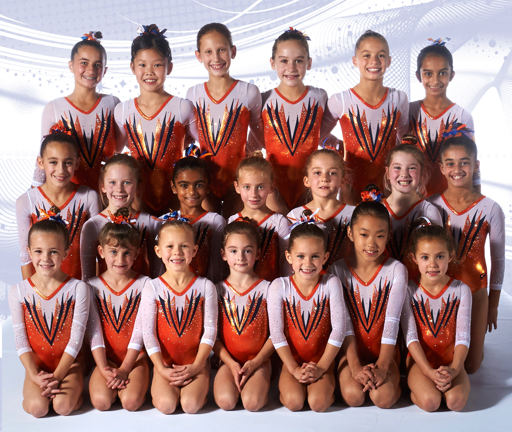 indigo-team-usag-girls-nov2016-new-revised