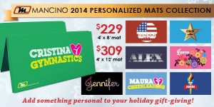 mancino_facebook_holiday_gym_mats
